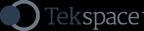 Tekspace