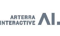 Arterra Interactive Logo